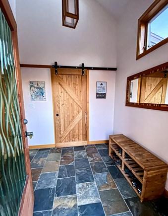 West Tisbury Martha's Vineyard vacation rental - JADE House Bed and Breakfast entry