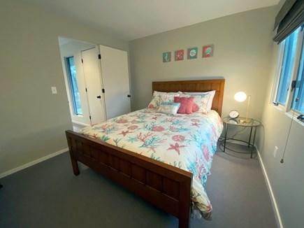 Edgartown Martha's Vineyard vacation rental - Bedroom 4