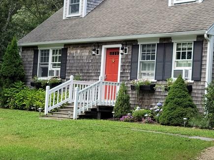 Oak Bluffs Martha's Vineyard vacation rental - Your amazing Vineyard vacation starts here.