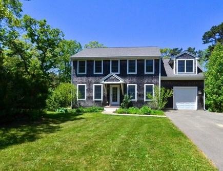 Oak Bluffs, 02557 Martha's Vineyard vacation rental - Beautiful Home central to downtown Oak Bluffs and beaches