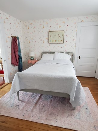 Vineyard Haven Martha's Vineyard vacation rental - Bed 1 Double