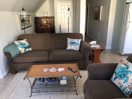 Vineyard Haven Martha's Vineyard vacation rental - Be our Guest.