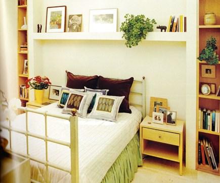 West Tisbury Martha's Vineyard vacation rental - Bedroom (VINEYARD STYLE photo)