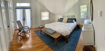 Edgartown, ENC2191 Martha's Vineyard vacation rental - Bedroom 2