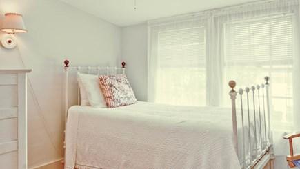 Edgartown Martha's Vineyard vacation rental - Sara Brown Room - Bedroom 9