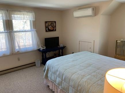 West Tisbury Martha's Vineyard vacation rental - Bedroom2