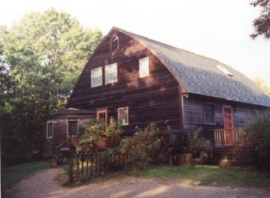 Chilmark Martha's Vineyard vacation rental - Chilmark Vacation Rental ID 3473