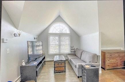 Katama - Edgartown, Katama-Edgartown Martha's Vineyard vacation rental - Guest living area view 2 2nd floor