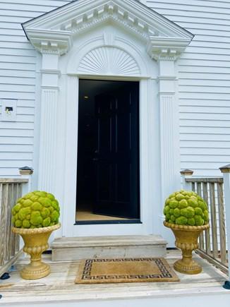 West Tisbury Martha's Vineyard vacation rental - Welcome!