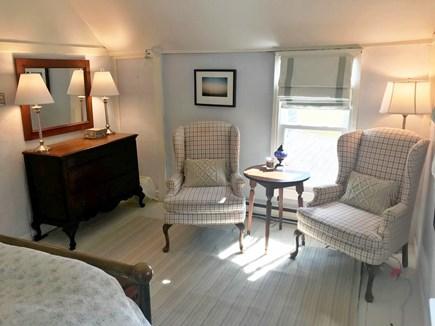 Oak Bluffs Martha's Vineyard vacation rental - Queen Bedroom