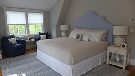 Oak Bluffs Martha's Vineyard vacation rental - 2nd Floor Master Bedrooms #2.