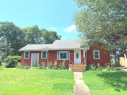 Oak Bluffs Martha's Vineyard vacation rental - Newly Renovated Home on Dukes County Avenue