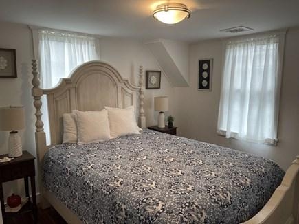 Oak Bluffs Martha's Vineyard vacation rental - Bedroom #5