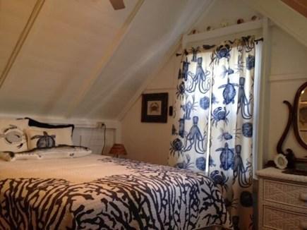 Oak Bluffs Martha's Vineyard vacation rental - Bedroom #6