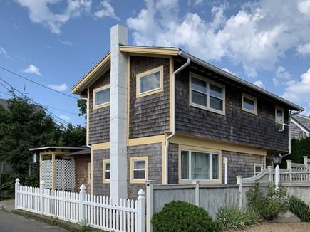 Oak Bluffs Martha's Vineyard vacation rental - Lovely Cottage in the Heart of Oak Bluffs, MV