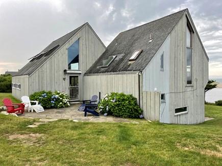 Chilmark - Lucy Vincent Beach Martha's Vineyard vacation rental -