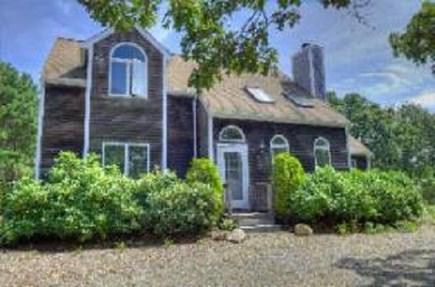 Edgartown   Martha's Vineyard vacation rental - Dodger's Dream 73 Dodger's Hole Road