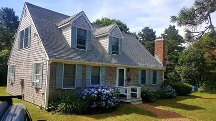 Edgartown Martha's Vineyard vacation rental - Edgartown Vacation Rental ID 5313