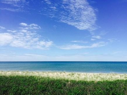 Edgartown Martha's Vineyard vacation rental - Enjoy the Island and its many pristine beaches!