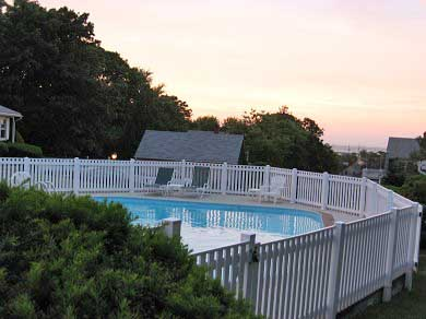 Vineyard Haven Martha's Vineyard vacation rental - Relax you are on Island Time.....Ahhhhhhhh !!!!