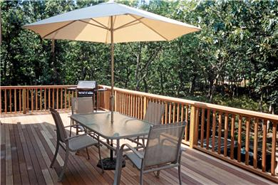 Oak Bluffs Martha's Vineyard vacation rental - Oak Bluffs Vacation Rental ID 7678