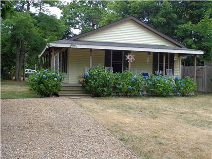 Oak Bluffs Martha's Vineyard vacation rental - Oak Bluffs Vacation Rental ID 8812