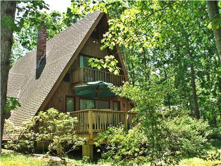 Oak Bluffs Martha's Vineyard vacation rental - Oak Bluffs Vacation Rental ID 9028