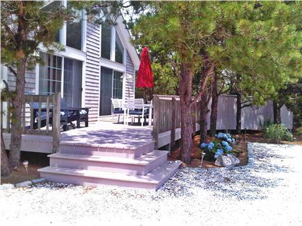 Katama - Edgartown Martha's Vineyard vacation rental - Katama - Edgartown Vacation Rental ID 9188