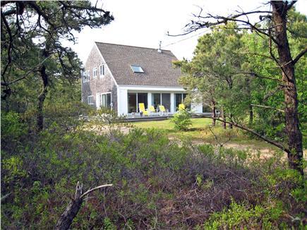 Katama - Edgartown, Edgartown Martha's Vineyard vacation rental - Katama - Edgartown Vacation Rental ID 9729