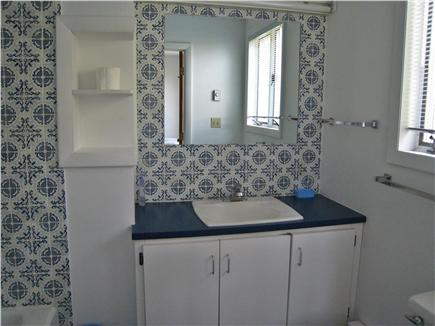 Katama - Edgartown, Edgartown Martha's Vineyard vacation rental - Bathroom - ensuite