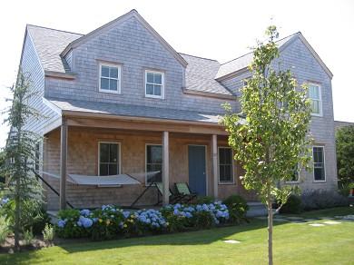 Cisco - Miacomet, Nantucket Nantucket vacation rental - Cisco - Miacomet Vacation Rental ID 10921