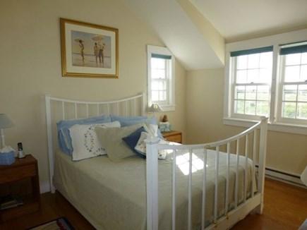 Dionis Nantucket vacation rental - Guest Bedroom Suite