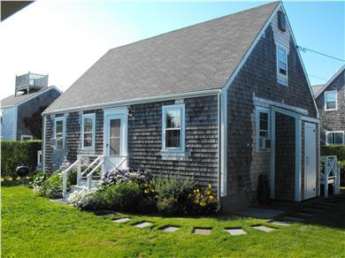 Brant Point Nantucket vacation rental - ID 11520