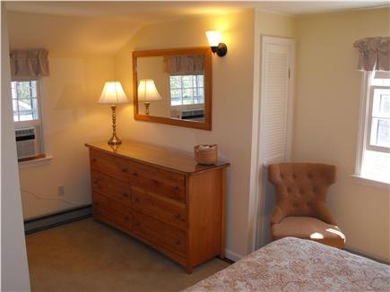 Brant Point Nantucket vacation rental - 2nd Floor Main Bedroom