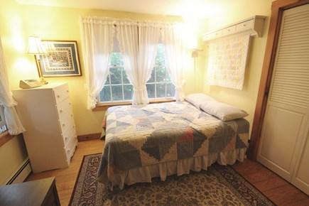 Tom Nevers, Nantucket Nantucket vacation rental - Full bedroom