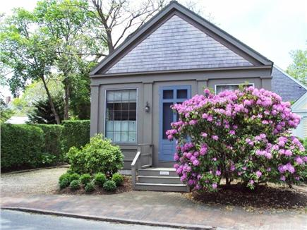 Nantucket town Nantucket vacation rental - Nantucket town Vacation Rental ID 12804
