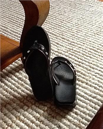 Madaket, Nantucket Nantucket vacation rental - Kick off your shoes and relax!
