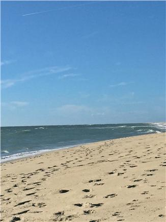 Madaket, Nantucket Nantucket vacation rental - Beautiful beaches on Nantucket