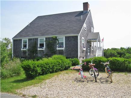 Brant Point Nantucket vacation rental - ID 15159