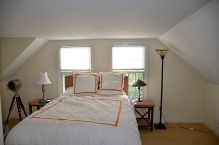 Cisco - Miacomet, Adjacent to Miacomet Golf Nantucket vacation rental - 2nd Floor Master Bedroom