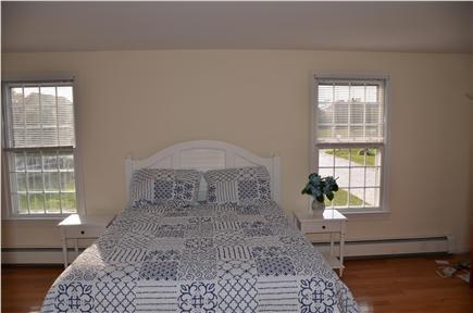 Cisco - Miacomet, Adjacent to Miacomet Golf Nantucket vacation rental - First Floor Bedroom