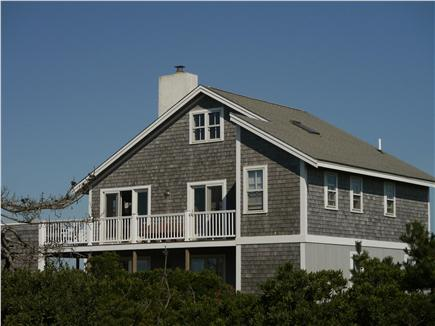 Surfside, Nantucket, Nobadeer beach Nantucket vacation rental - Surfside Vacation Rental ID 18054