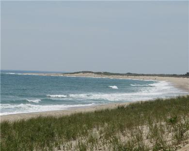 Surfside, Nantucket, Nobadeer beach Nantucket vacation rental - View of Surfside Beach from Nobadeer Beach