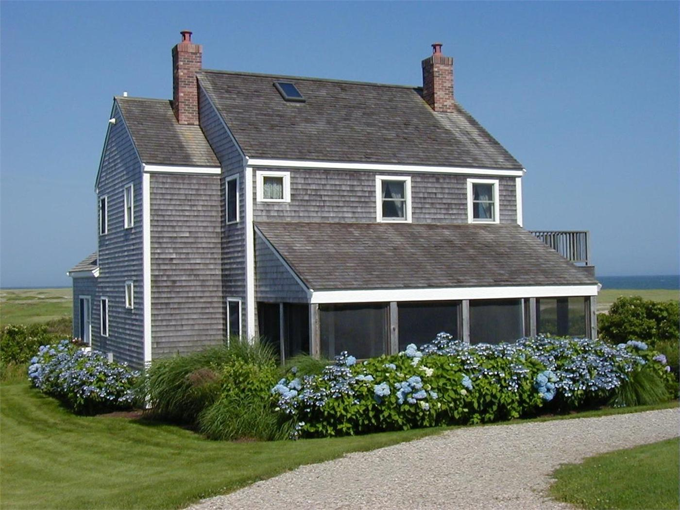 Tom Nevers Vacation Rental Home In Nantucket Ma 02564 200