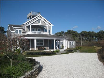 Tom Nevers Nantucket vacation rental - Tom Nevers Vacation Rental ID 19138