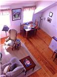 Mid-island, Miacomet/Surfside Nantucket vacation rental