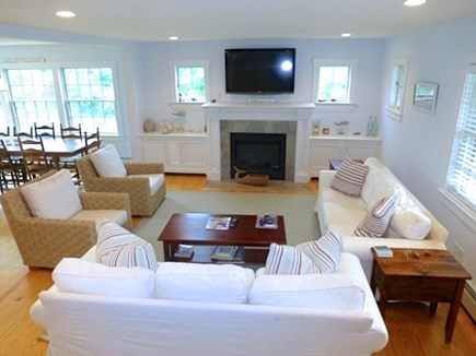 Cisco Miacomet Vacation Rental Home In Nantucket Ma