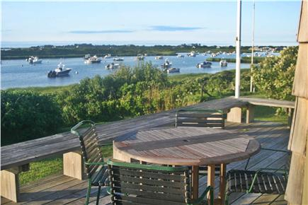 Madaket Nantucket vacation rental - Madaket Vacation Rental ID 21069