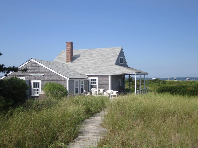 Wauwinet Vacation Al Home In Nantucket Ma 02554 40 Yards To Harbor And Or Atlantic Ocean Id 21091