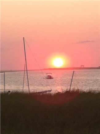 Madaket, Smith Point Nantucket vacation rental - ID 22718